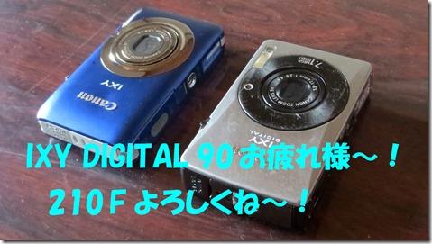 IMG_0182tori210F